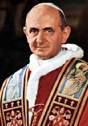Paul VI