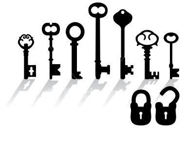 بتاريخ اليوم حصريا مفاتيح avg بجميع اصداراته صـــــــــــــــــالحة لغاية 2018