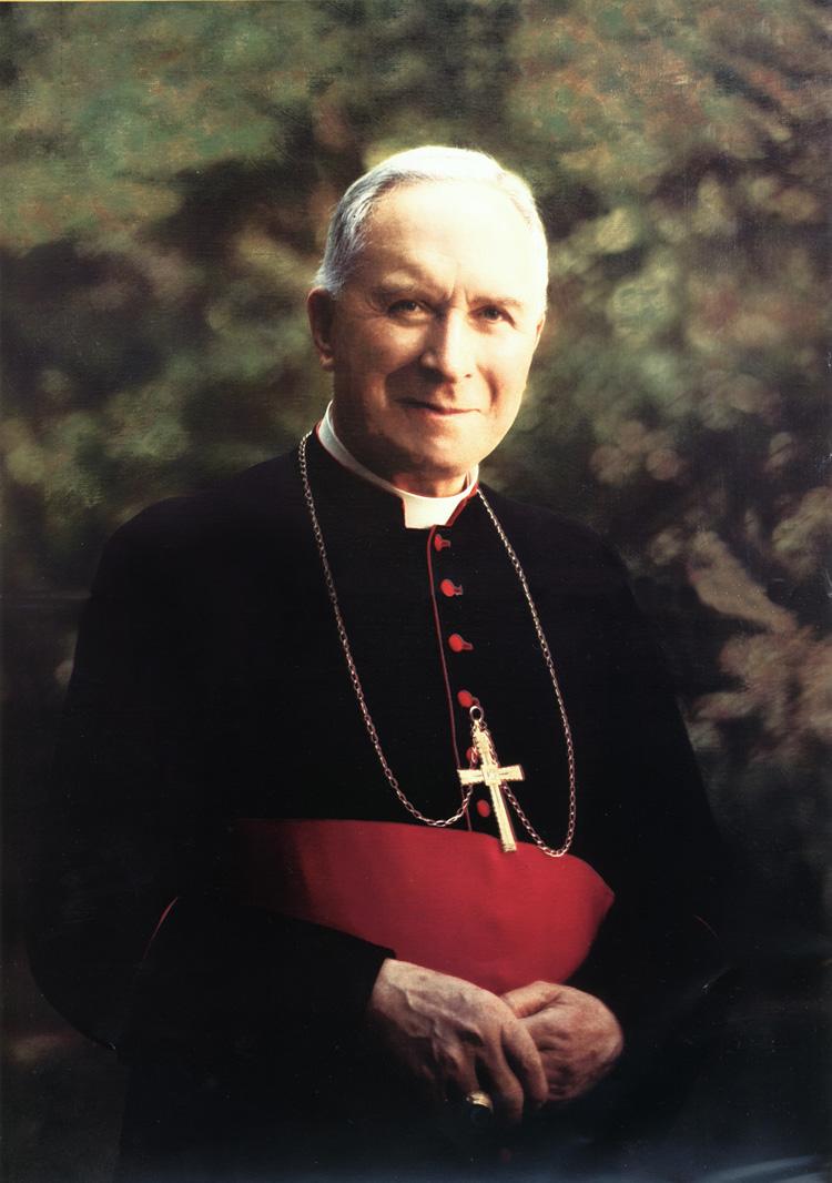 Pope | Mundabor\'s Blog
