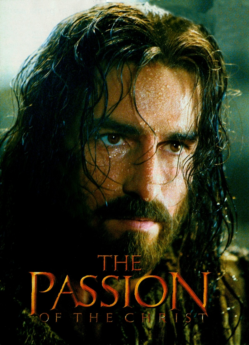 the passion of the christ mundabor s blog