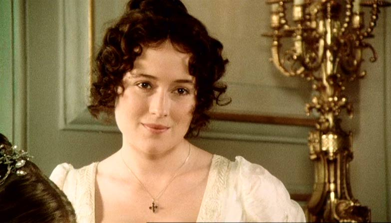pride prejudice elizabeth bennet essay View and download pride and prejudice essays examples also discover topics, titles, outlines, thesis statements, and conclusions for your pride and prejudice essay.