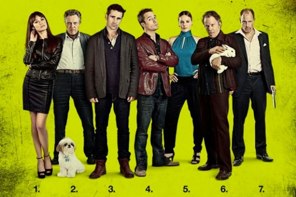 seven-psychopaths-poster-header