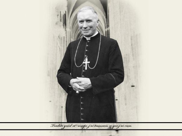 archbishop-marcel-lefebvre-6-2