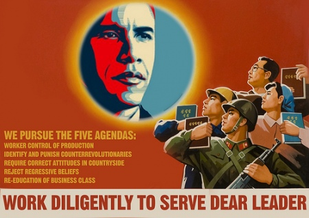 barack-obama-making-america-communist11