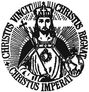 CHG_Christus