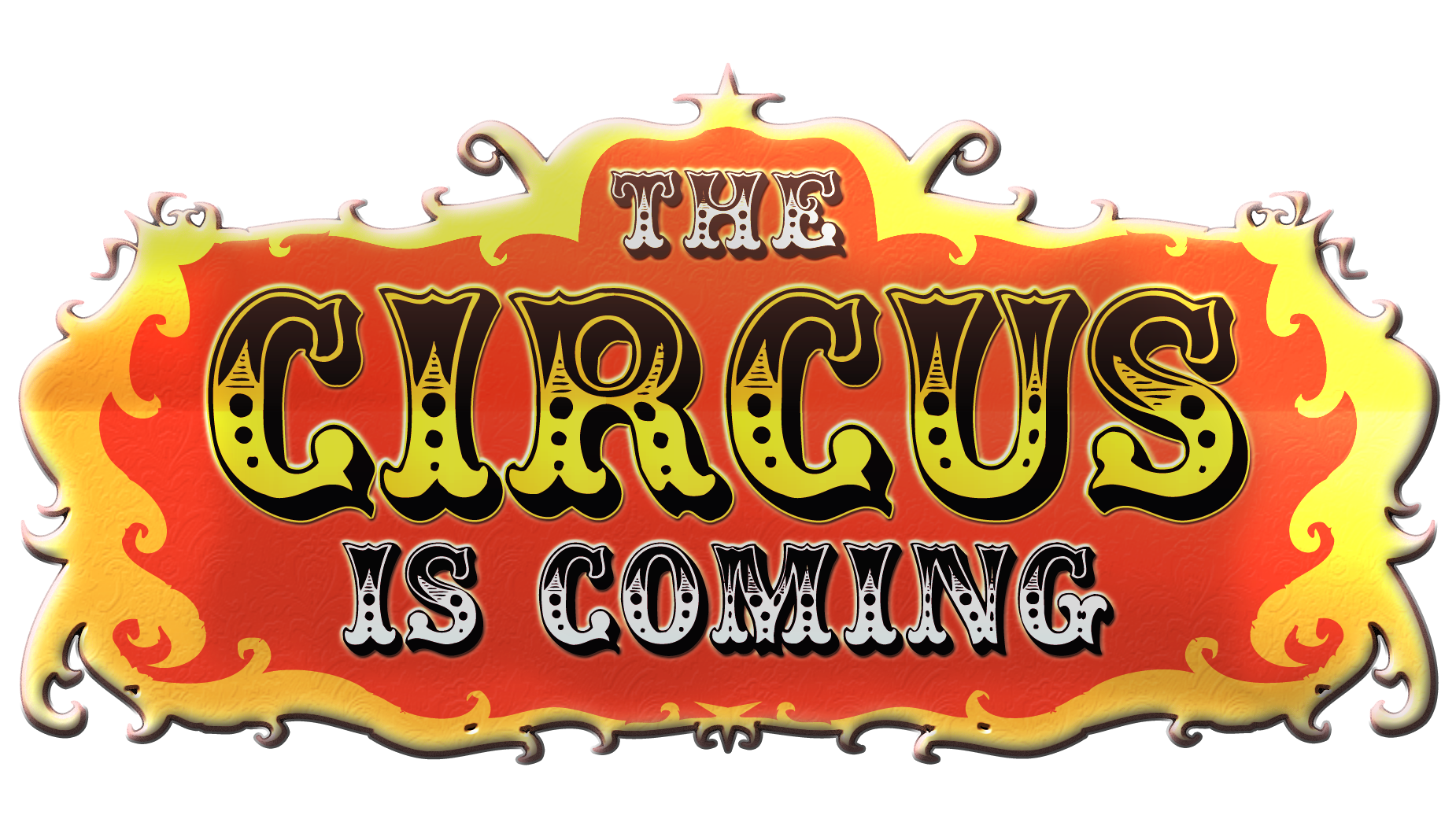 the circus Showtime's weekly reality series goes behind the scenes with the presidential candidates on the campaign trail.