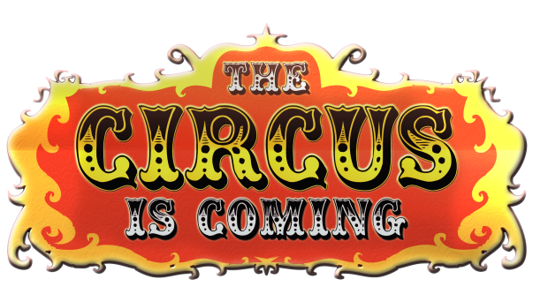 circus_is_coming (1)