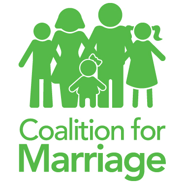Coalition-for-Marriage