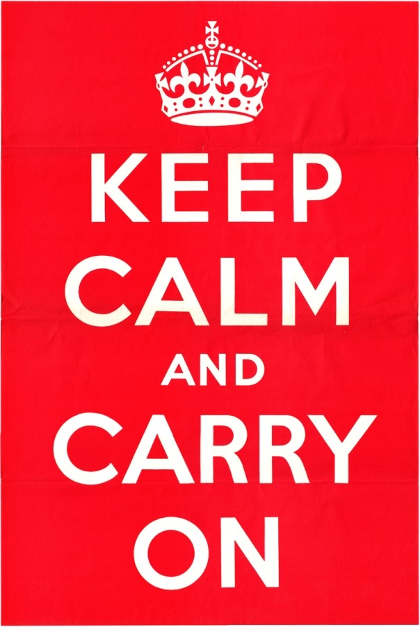 keep-calm-and-carry-on-1939-moi-original-poster-800px