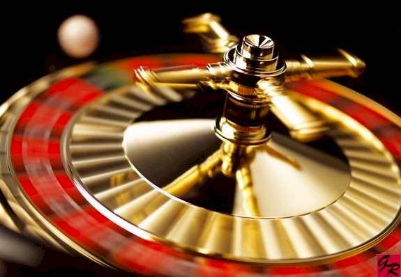 Katholisches Roulette
