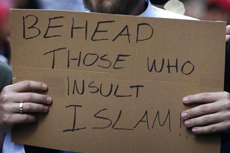 sydney-muslim-protest-1200