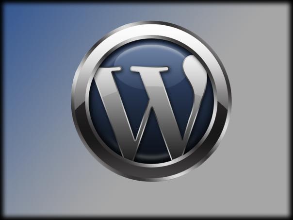 Wordpress logo2