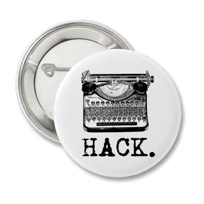hack_button-p145124820856985684en88u_400
