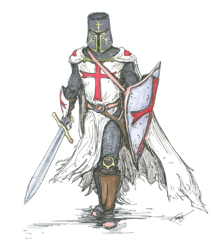 Conservative Catholic   Mundabor\'s Blog