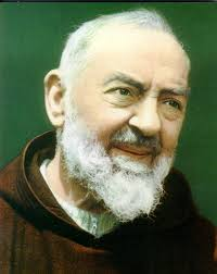 Prayed he would die before having to celebrate the Novus Ordo: Saint Padre Pio.