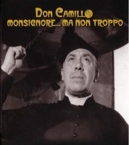 Don-camillo-monsignore...-ma-non-troppo-1