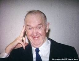 Stan Laurel2