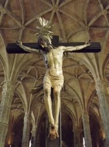 Jesus-Christ-crucified.