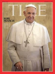 Pope Francis time-person-of-the-year-cover-pope-francis.jpg w=753