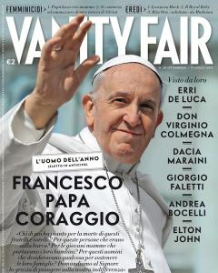 Vanity Fair Pope-Francis-Person-of-the-Year