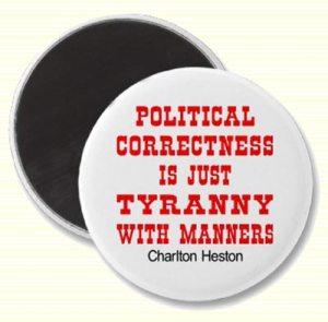 political_correctness