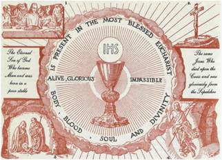 Roman Catholic, Eucharist, Transubstantiation, True Freethinker, cup