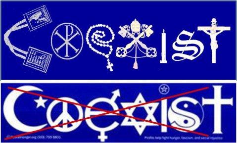Catholic-Coexist1