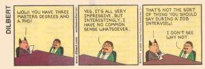 Dilbert-Common-Sense