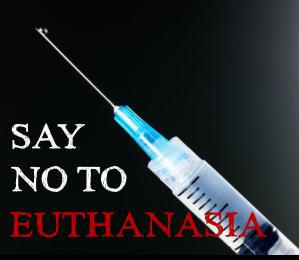 say-no-to-euthanasia