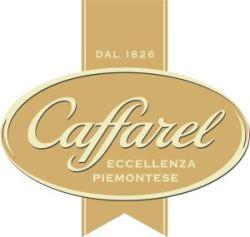 Fine Italian chocolate since 1826.