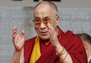 Dalai Francis