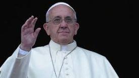 Pope Lama