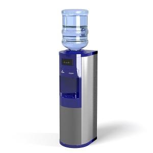 water cooler. jpg