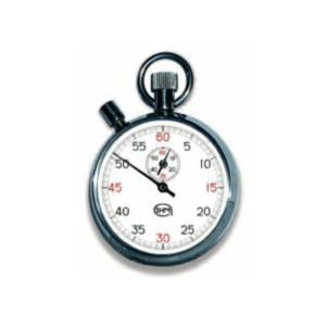 analogical-and-mechanical-chronometer
