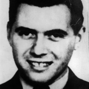 You will have to apply for the funds according to the established procedure, Dr Mengele...
