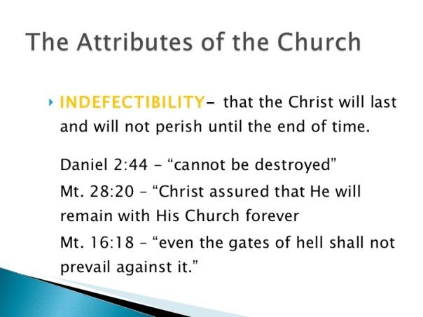 ecclesiology-catholic-church-21-728