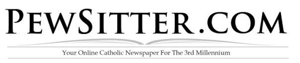 pewsitter-logo