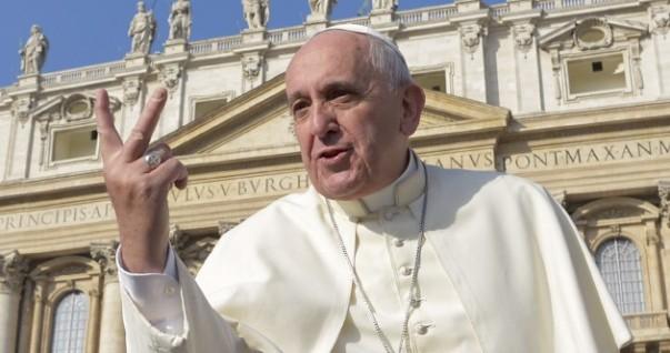 vatican-pope-177-630x332