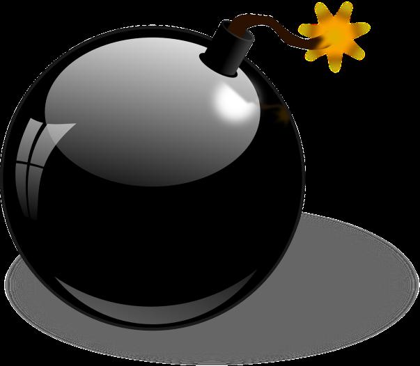 bomb-154456_1280 (1)