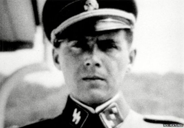 mengele-picflipped