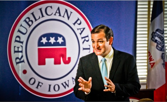 Ted-Cruz-Iowa