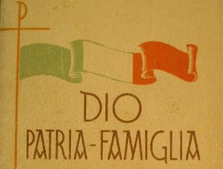 diopatriafamiglia
