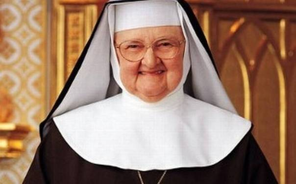 Mother_Angelica 2