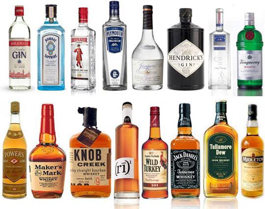 vodka-brand