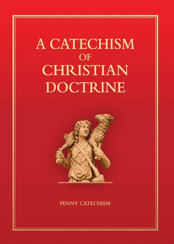 do003-catechism-of-christian-doctrine