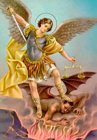 St.-Michael-the-Archangel2