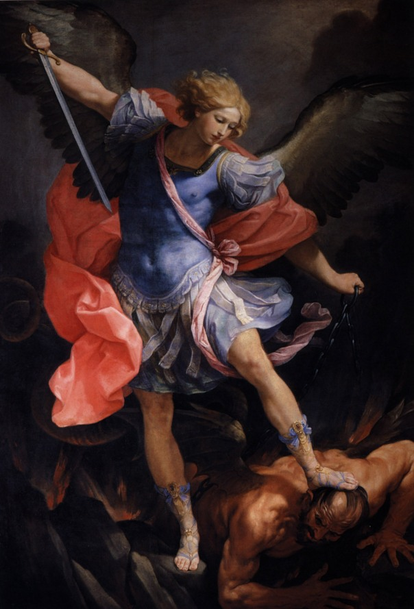 the-archangel-michael-defeating-satan-1635 (1)