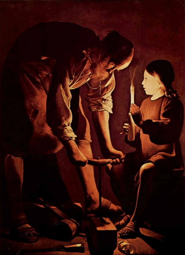 Georges_de_La_Tour._St._Joseph,_the_Carpenter (1)
