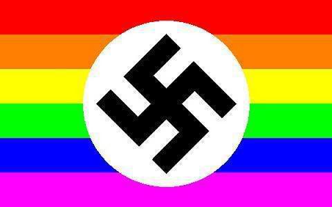 gaystapo (1)