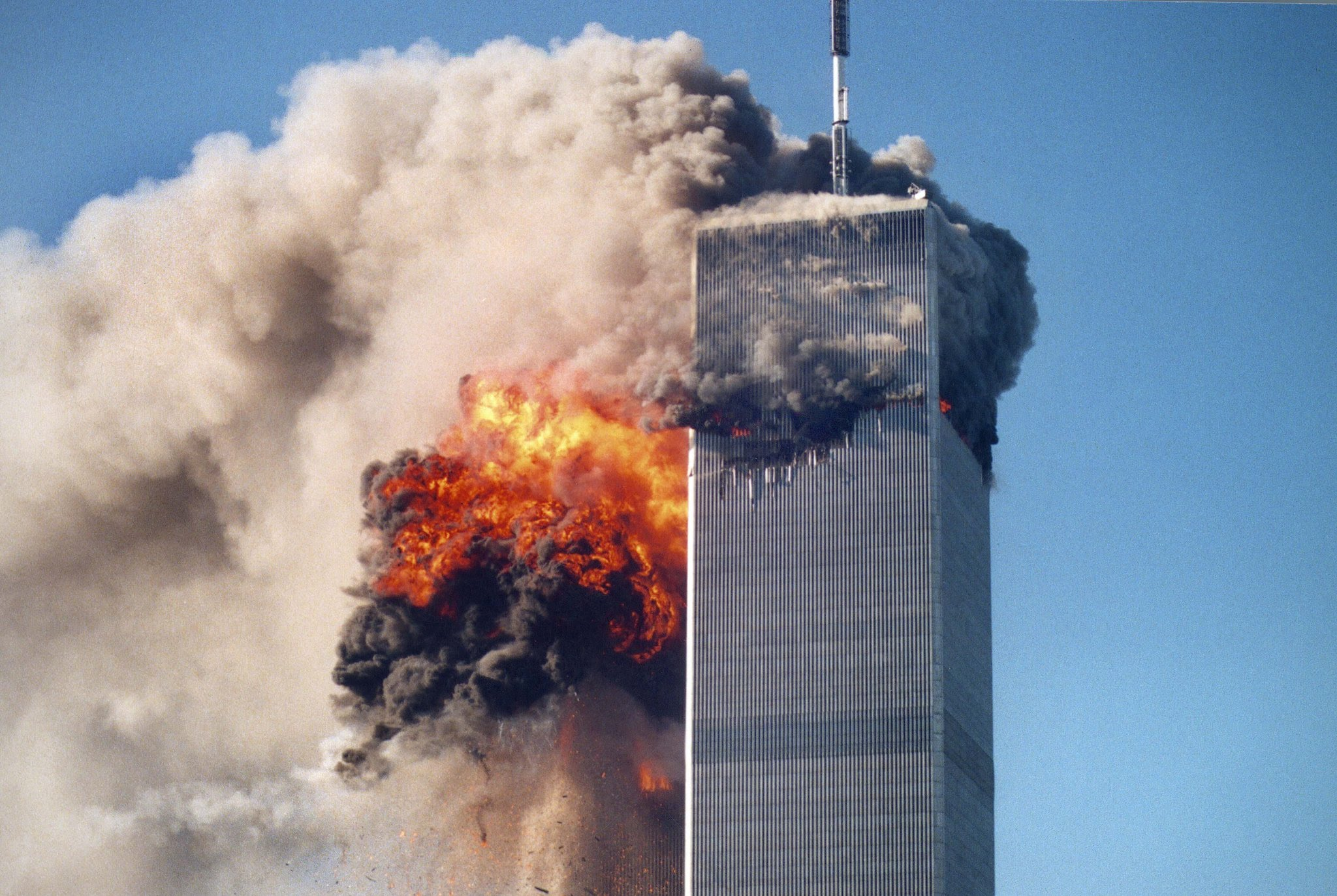 11 september.jpg